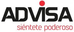 logo-advisa-300x131